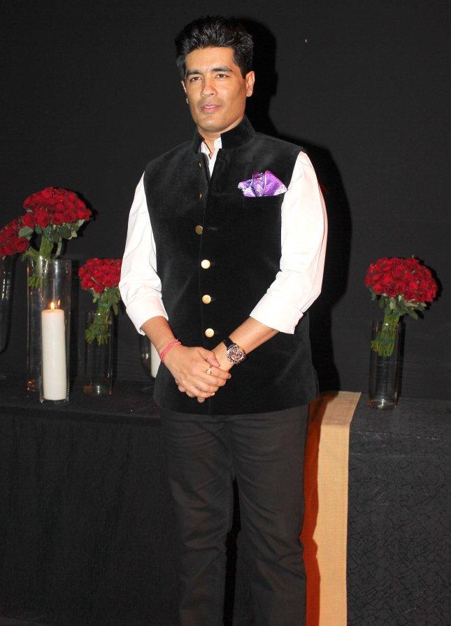 Manish Malhotra (3)