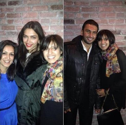 3_Deepika Padukone and Ranveer Singh_06Jan2014